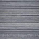 Kolor light gray deska tarasowa Ultrashield
