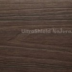 Kolor maple deska tarasowa Ultrashield