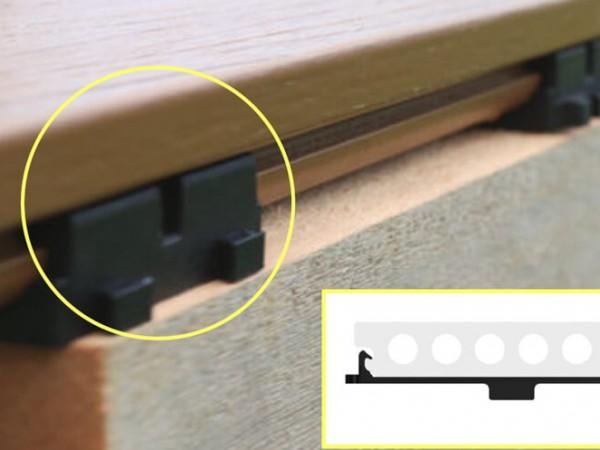 Deski kompozytowe Deck A Floor