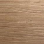 Kolor maple deska tarasowa