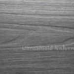 Kolor light gray deska tarasowa Ultrashield