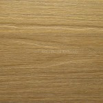 Kolor oak deska tarasowa Ultrashield