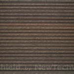 Kolor maple deska tarasowa Ultrashield